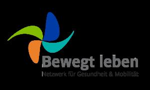 Logo_Bewegt-leben